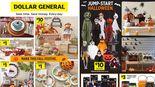 Thumbnail for Shop Scary Good Fall Savings.