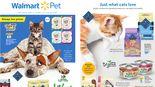 Thumbnail for Pet Book