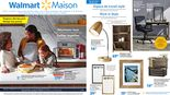 Thumbnail for Fall Home Digest