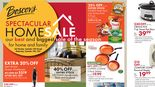 Thumbnail for Spectacular Home Sale