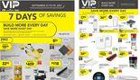 Thumbnail for 7 Days of Savings
