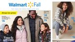 Thumbnail for Fall Digest
