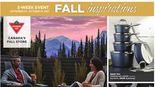 Thumbnail for Catalogue