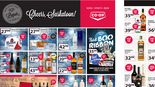 Thumbnail for SK Liquor