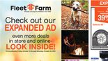 Thumbnail for Online Expanded Weekly Ad