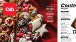 Thumbnail for Holiday Magazine