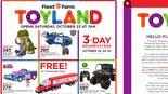 Thumbnail for Toyland Catalog