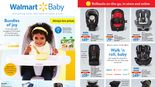 Thumbnail for Walmart Baby