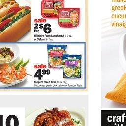 14695299b7612 Meijer Weekly Ad - Mar 31 to Apr 06