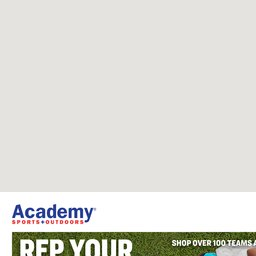 Academy Sports + Outdoors Weekly Ad - Sep 01 to Sep 15