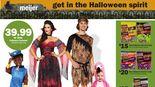 Thumbnail for Halloween Ad