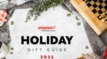 Thumbnail for Holiday Guide