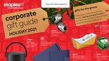 Thumbnail for Gift guide