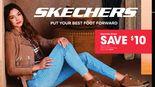 Thumbnail for Skechers