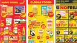 Thumbnail for Global Foods