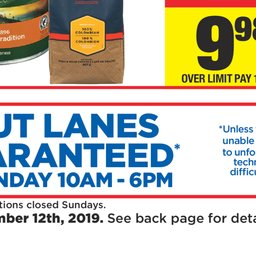 Real Canadian Superstore Weekly Flyer - Sep 06 to Sep 12
