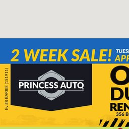 54d6e935d7dc Princess Auto Weekly Flyer - Apr 16 to Apr 28