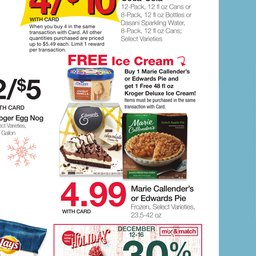 frys yuma foothills weekly ad