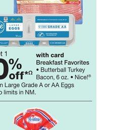 Walgreens Weekly Ad - Sep 01 to Sep 07