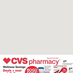 Cvs Hours Christmas Eve.Cvs Weekly Ad Online Circular