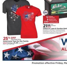 c9cc9b52 Weekly Ad Fleet Farm - FleetFarm.com