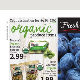 Weekly Ad for June 11th 2019   D&W Fresh Market