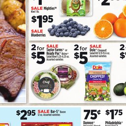 Dollar General Dollar General Market Ad Jan 13 To Jan 19
