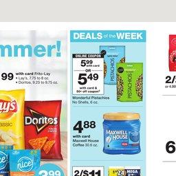 f8c74f09df0 Weekly Ad | Walgreens