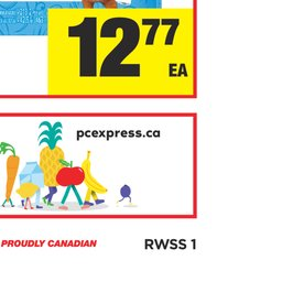 Real Canadian Superstore Weekly Flyer - Jun 07 to Jun 13