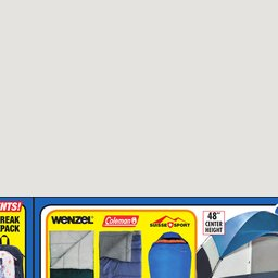 Big 5 Sporting Goods Weekly Ad - Aug 04 to Aug 10