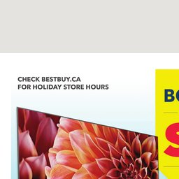 308ddcb06ad Best Buy Weekly Flyer - Jun 28 to Jul 04