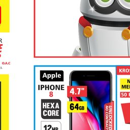 Factory Direct Early Bird Back To School Sale Aug 05 To Aug 11