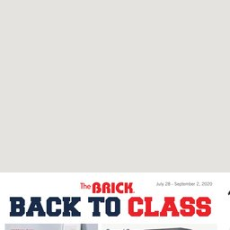 Back to Class