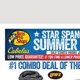 6c69a4b673f7c Retail Store Flyers : Cabela's