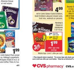 5e355189e092e CVS Pharmacy Sneak Peek - May 26 to Jun 01