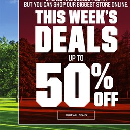 5daacb7d978e DICK S Sporting Goods® Week Ad   Weekly Deals