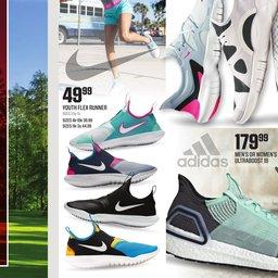 e3d74fcb0d50 DICK S Sporting Goods® Week Ad   Weekly Deals