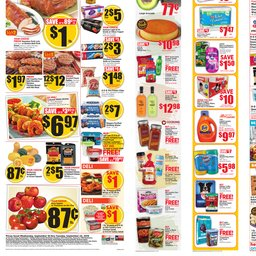 graphic regarding Container Store Coupon 20 Printable called Impression Weekly Advertisement