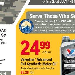 e7f5b886d98d Monthly Auto Part Specials, Weekly Ads, Deals   NAPA Auto Parts