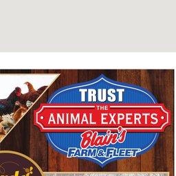 Blain S Farm Fleet January Ag Jan 16 To Jan 27