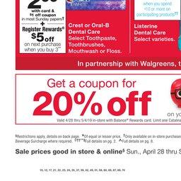 keys soap coupon