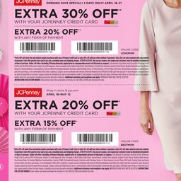 ddce143dca3e JCPenney Weekly Ads