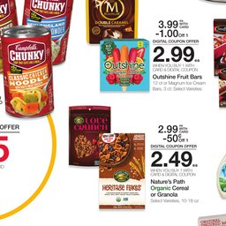 Kroger Weekly Ad - Sep 04 to Sep 10