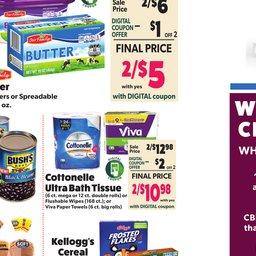 family fare omaha digital coupons