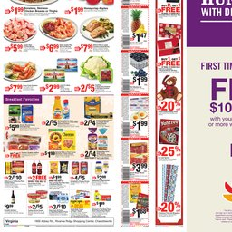giant foods weekly circular dec 28 to jan 03