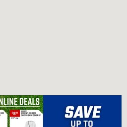 15cd6c2d Weekly Ad - Shop and Save at Big 5 Sporting Goods! | Big 5 Sporting ...