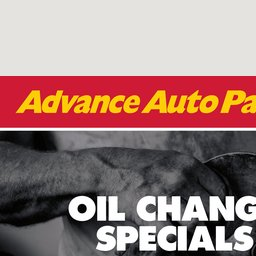 Shop Great Online In Store Product Deals Advance Auto Parts