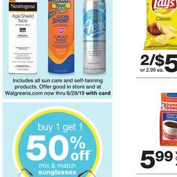 cd1bc7cb903 Weekly Ad | Walgreens