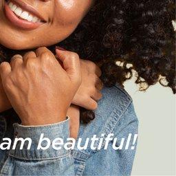 Beauty Cents Magazine