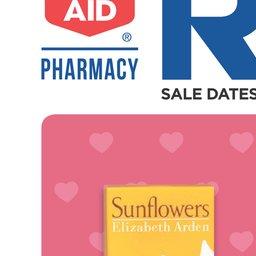d6b3a64dc1e21 Rite Aid Weekly Ad